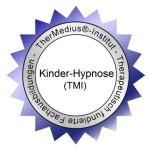 Kinder Hypnose Logo